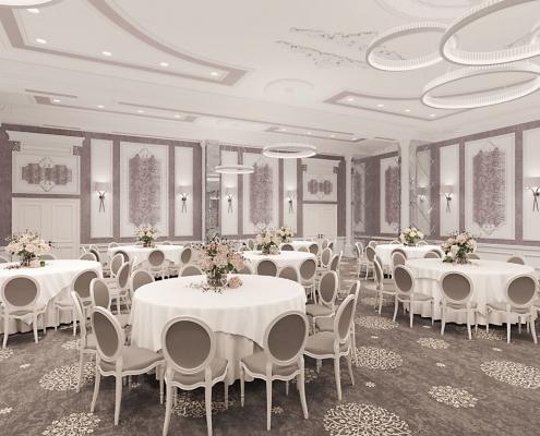 Best Ballroom 2