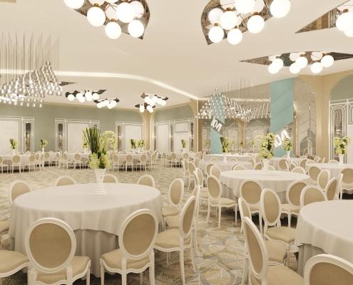 Best Ballroom 6