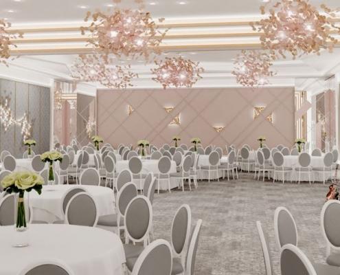 Best Ballroom 5