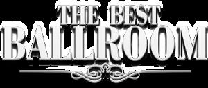 Best Ballroom